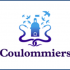 Mairie de Coulommiers